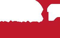 MatchUp Influencer Logo